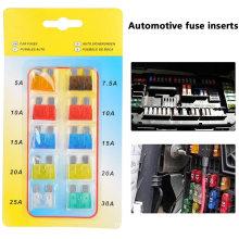 Roadside Assistance Car Kit