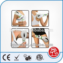 cordless Cold and Warm rechargeable Handheld Massager
