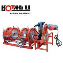 HL250Y4 hand-rotierende Stumpfschweissmaschine