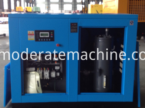 Blue-Color-Air-Compressors-machine-prices-China (2)
