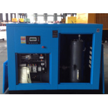 30KW/40HP Screw Rotary Air Compressor