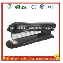 Full Metal Standard Stapler Full-Strip Type for Office