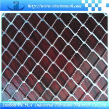 Mightigy Expanded Mesh / Petite Expanded Mesh