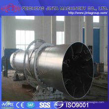 High Effect Roller Dryer for Ddgs