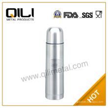 Öko-350ml-Doppelwand-Kolben