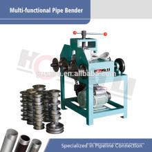 Máquinas de dobrar tubos usados para venda