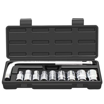 Autoreifenwechselwerkzeug-Set
