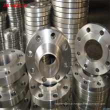 ss316 class 300 forged flange