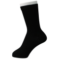 Double Cylinder Lady Anklet Socks