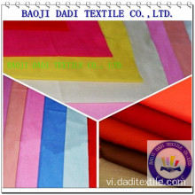 All kinds of full-process dyeing cloth