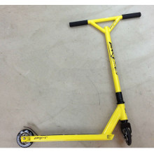 PRO Stunt Scooter com vendas quentes (YVD-008)