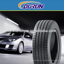 Neumáticos de coche del proveedor de proveedores de China directamente de China Neumático de coche barato 275 / 55r17 precio del coche nuevo hecho en China