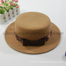 Fashion Gentleman Fedora Hat, Sports Baseball Cap