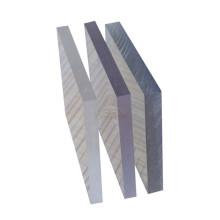 100% New Makrolon Roll 1mm Translucent Polycarbonate Sheet