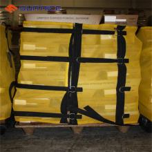 Pallet Shrink Wrap Stretch Film for Packaging
