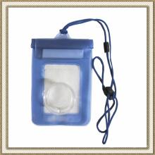 Bolsa impermeable cámara bolso seco (CL2H-B803)