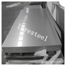 Prime Quality SPCC Cold Rolled Steel Sheet Stainless Plate