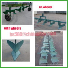 Mounred Ridger for Yto Tractors