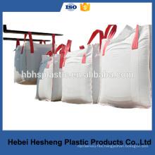 Tonne flexible bulk container bag
