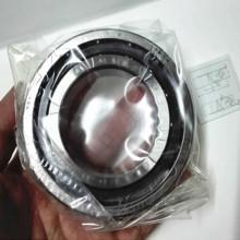 Cojinete de bolas de contacto angular de alto rendimiento / Rodamiento de bolas de alta calidad