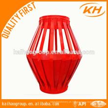 Venda quente !!! API 10 3/4 '' Cement Umbrella