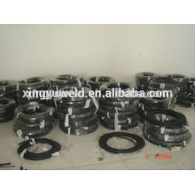 copper welding cable /mig welding torches copper cable