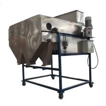Separador magnético de grano (maquinaria agrícola)
