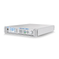 Source AC APM 1500W