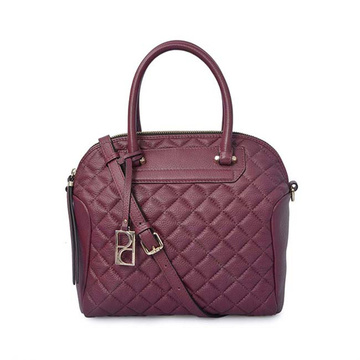 Borsa per laptop in pelle regalo per borsa casual da donna