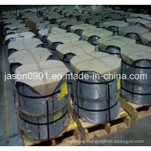 a Quality Stainless Steel Wire
