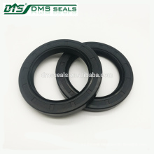 Rubber Oil Seal TC Shaft Seals Metric