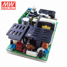 Mittel gut EPP-300-24 300W Single Output mit PFC-Funktion