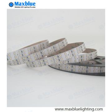 DC12V/24V 3014 Flexible SMD LED Strip Light