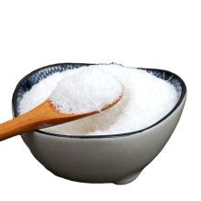 DL acide malique FCCIV CAS NO :: 6915-15-7 Prix