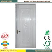 Wood Door Room Wood Door Skin Wood Door Factory