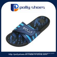 Men PVC New Design EVA Sandals Slippers 2016