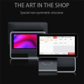 Mobile Spectra All-in-One-PC
