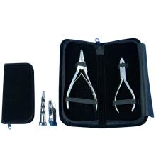 Corpo de barato tatuagem Piercing ferramenta profissional Piercing Kit HP29