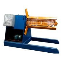 hebie размотчика xinnuo для металлочерепицы оборудование