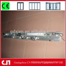 G150 Automatische Glasschiebetüren
