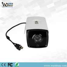 CCTV 5X Zoom 2.0MP Beveiliging IR Bullet Camera