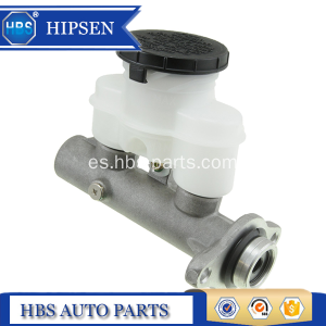 Isuzu Pick-up Brake Master Cylinder 8970382480