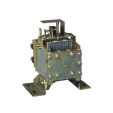 Seilgreifer für Aufzüge (PB298)