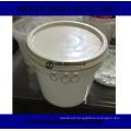 Melee Custom Plastic Pail Paint Bucket Mould