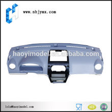 Hot selling 2014 car auto parts prototyping and mock up in Yuyao