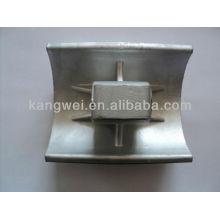 Pièces de moulage sous pression en aluminium a380
