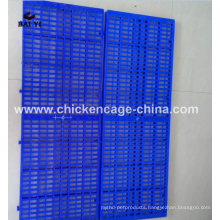 Cheap Plastic Floor Grid For Dog And Dog Plastic Grid Floor (Good Quality, Made In China)