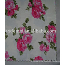 mehr als fünfhundert Muster Sofa Stoff
