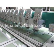 LJ-920 Flat Embroidery Machine