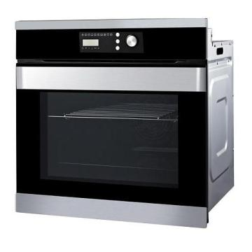Eletrodomésticos Aparelhos de Cozinha Forno Elétrico Integrado